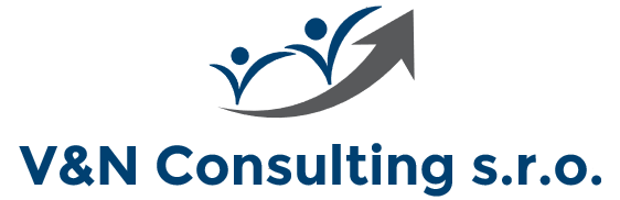 V&N Consulting s.r.o.
